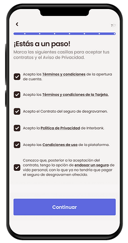 pasos-onbarding-website-v7-9.png