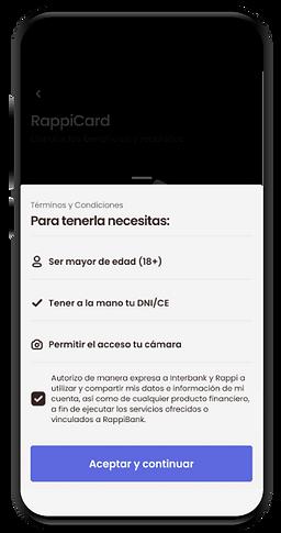 pasos-onbarding-website-v7-3.png