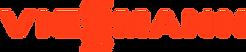 VIESSMANN_Logo.png