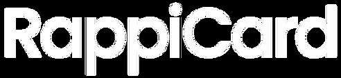Logo-RappiCard-white.png