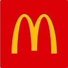 alianza-macdonalds.png