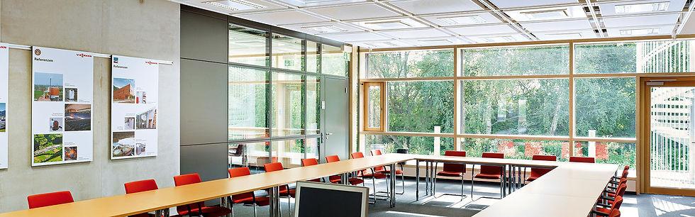 Banner - Viessmann Academy Room.jpg