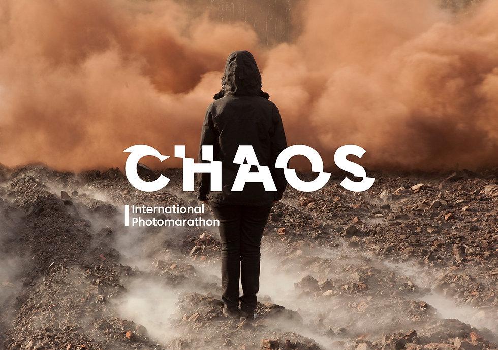 CHAOS Photomarathon