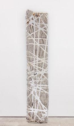 Bubble Wrapped Plank in Bondage