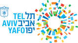 800px-Tel_Aviv_New_Logo.svg.png