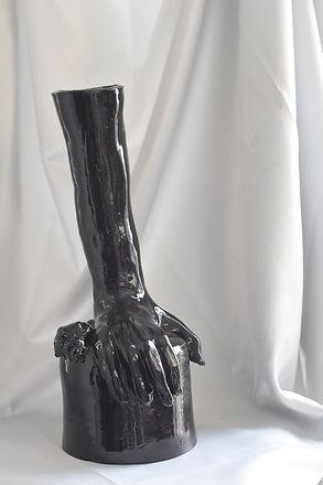 Untitled (ceramics 7)