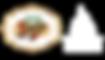 logo_horizontal_APLICAÇÃO_ESCURO.png
