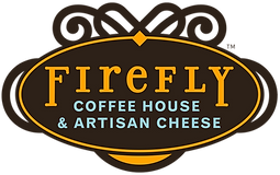 Firefly Artisan Cheese Logo-TRANSPARENT.png