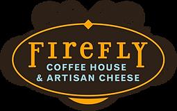 Firefly Artisan Cheese Logo-TRANSPARENT.png