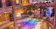 Royale-Promenade02-185x98.jpg