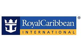 RCCL logo 500x309.jpeg