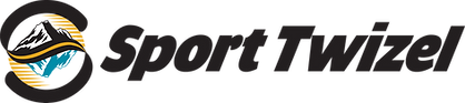 Sport Twizel - logo with name.png