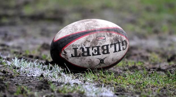 Twizel Rugby Club