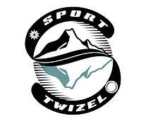 logoFINAL_sporttwizel_edited.jpg