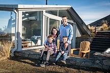 family-landscape.EH1DMg.jpg