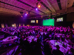 Trust Aoraki South Canterbury Sports Award Winners 2020