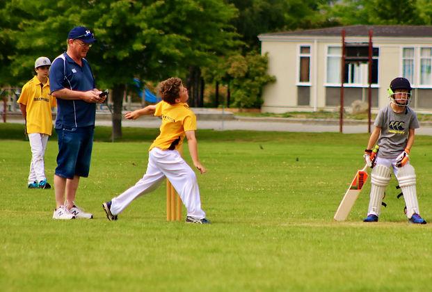 Cricket web photo.jpg