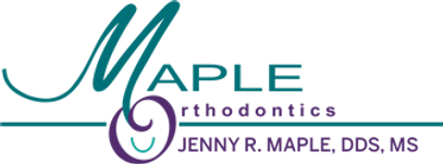 Maple-Orthodontics-Logo.png
