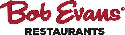 BE_Restaurants_187_adj.jpg