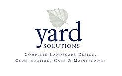 yard solutions logo.jpg