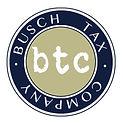 Bush Tax.jpg
