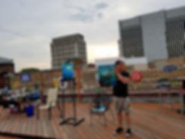 Rooftop Painting.jpg