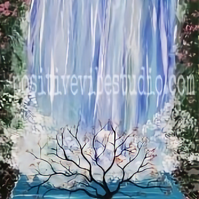 Aromatherapy Paint 5/31 6pm