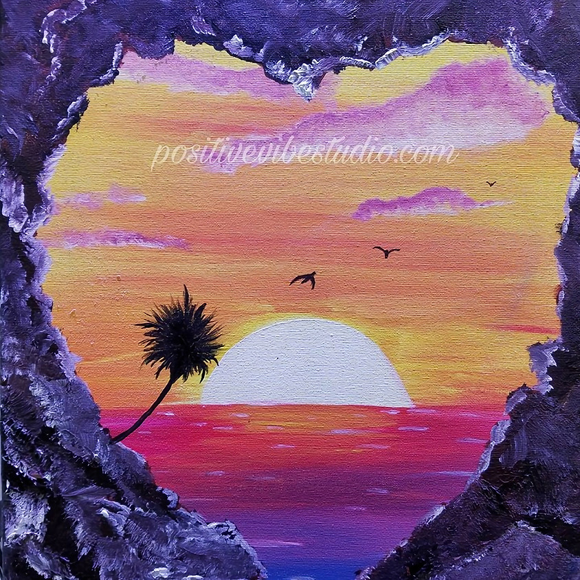 Aromatherapy Paint 1/30