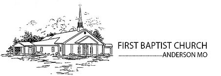 Church Logo_0000.jpg