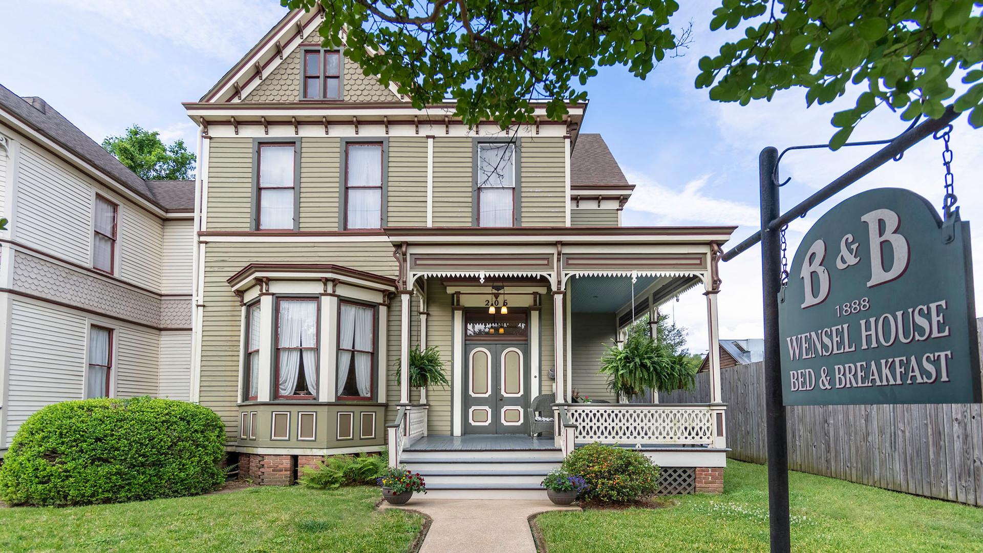 1888 WenselHouse Front.jpg