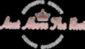 logo%2525202_edited_edited_edited.png