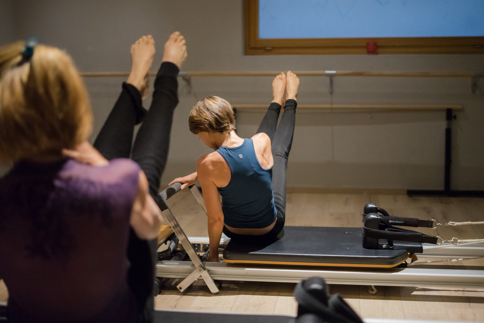 Wholey_Cow_Pilates (19).jpg