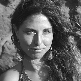 Patricia-Sainz-de-Rozas-Yoga