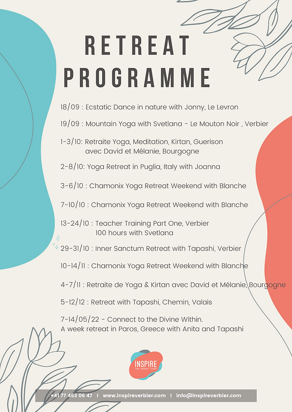 Copy of  Programme AUTUMN.png