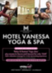 wc_hotelvanessa_poster_20_en_web (1).jpg
