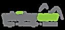 wholeycow_main_logo.png