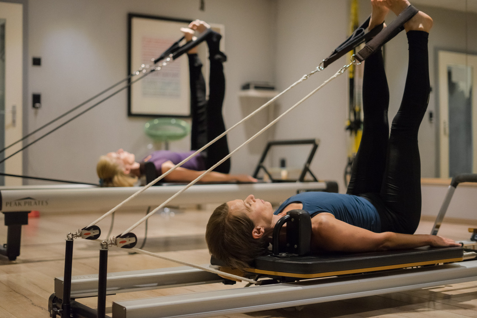 Wholey_Cow_Pilates (16).jpg