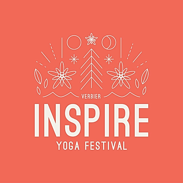 Inspire logo jpg.jpeg