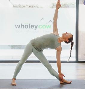 Yoga - Wholeycow Studio -.jpg