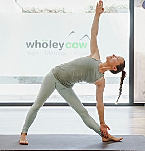 Yoga - Wholeycow Studio -.jpg
