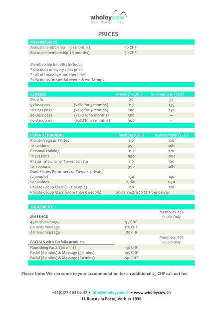 Prices & Services Winter 20. 21.jpg