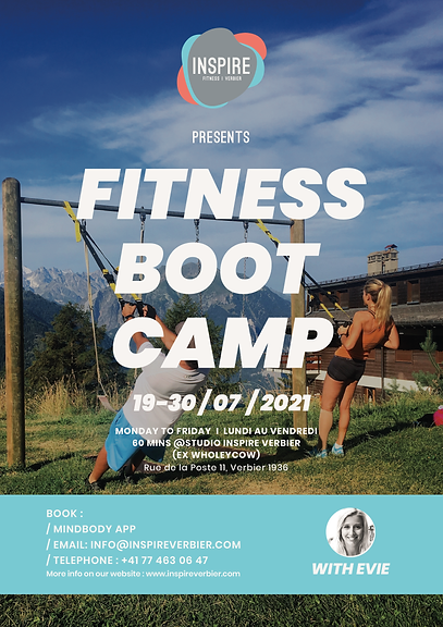 poster_fitnessbootcamp.png