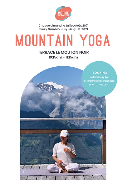 Mountain Yoga Poster_Plan de travail 1 copie.png