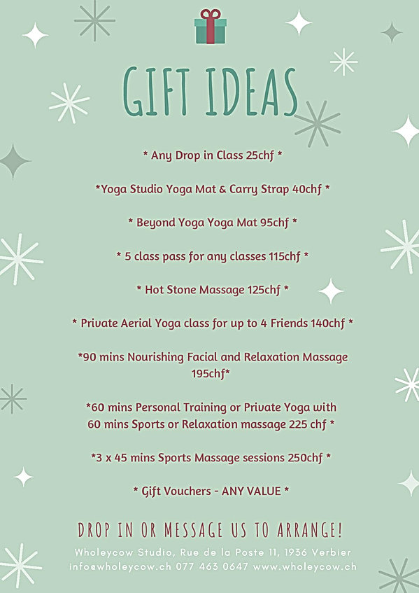 Gift Ideas List-page-001.jpg