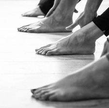 Yoga Studio Verbier