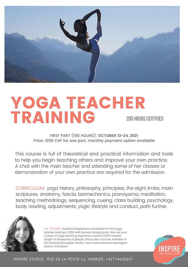 yoga teacher training 200 hours.png