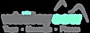 wholeycow_logo_rgb_grey.png