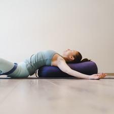 Wholeycow Yoga