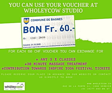 Here you can use your Voucher ! (4).png
