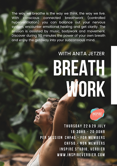 Breathwork with Anita.png